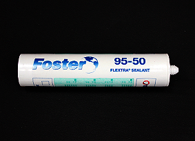 Foster 95-50 Vapour Barrier Sealant