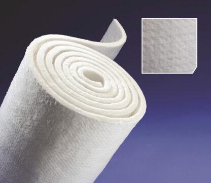 Ceramic Blanket Insulation