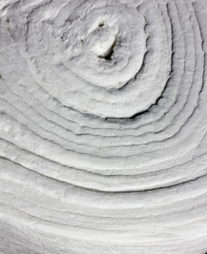 Ceramic Blanket Insulation Roll