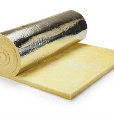 Ductwrap Insulation