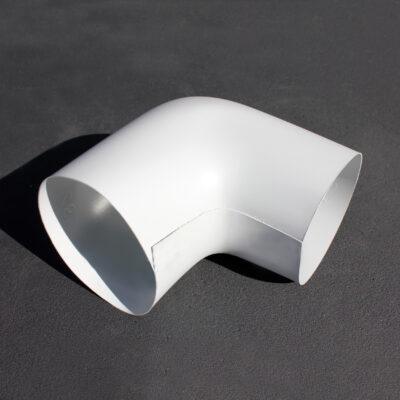 Isogenopak S Bend