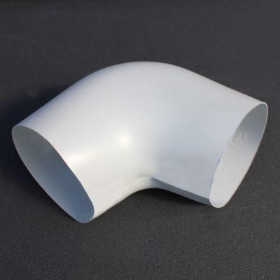 Isogenopak W Bend