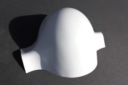 Isogenopak W Bend Flat