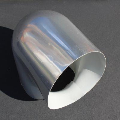Isogenotec Bends Internal View