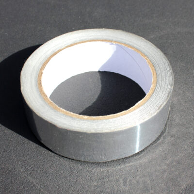Isogenotec Tape