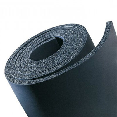 Kaiflex Nitrile Rubber Flat Sheet