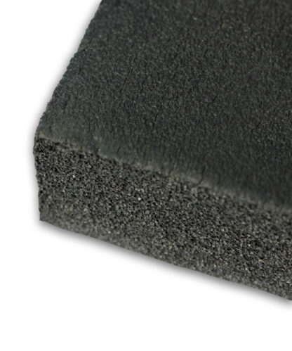 Kaiflex Nitrile Rubber Flat Sheet Detail