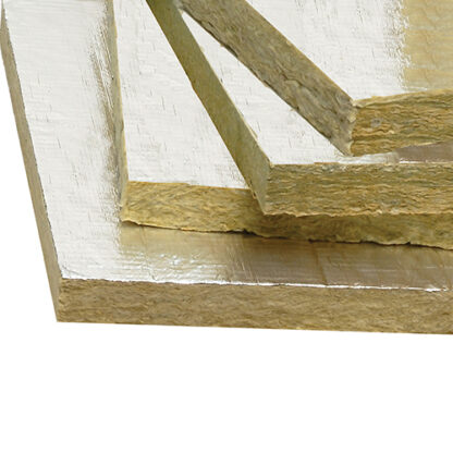 Knauf Duct Slab Insulation