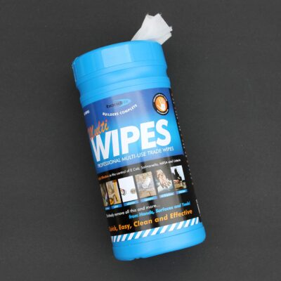 Bond-It Hand Wipes