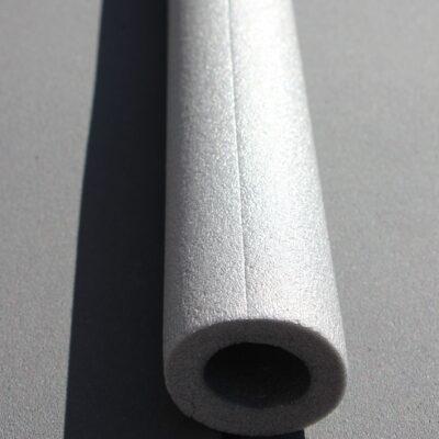 Kaifoam PE Polyethylene Pipe Insulation Section