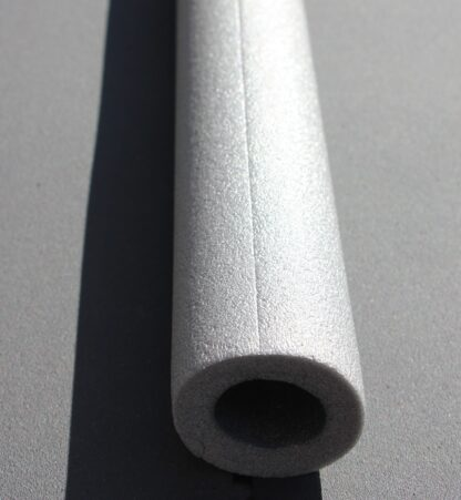 Kaifoam PE Polyethylene Pipe Insulation Section