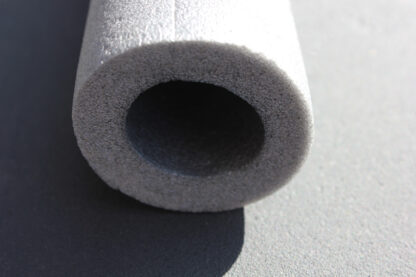 Kaifoam PE Polyethylene Pipe Insulation Sections